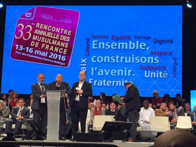 Rencontre femmes paris 16